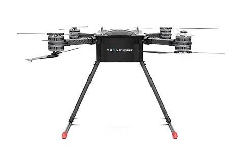 Drone - Hercule10